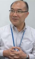 Mr_takemura.JPG