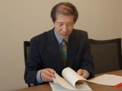 Mr_yamaguchi_2.JPG