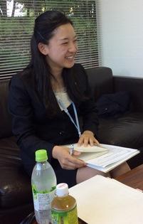 Ms.Iwadou (1).jpg