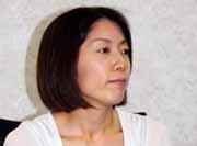Ms.Koyama.jpg