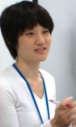 Ms_fujimura.JPG