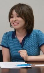 Ms_kanno.JPG