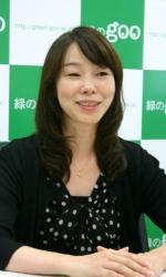 Ms_mochizuki_2.jpg