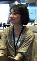 Ms_tabuchi.jpg