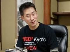 TEDxKyoto1_3.jpg