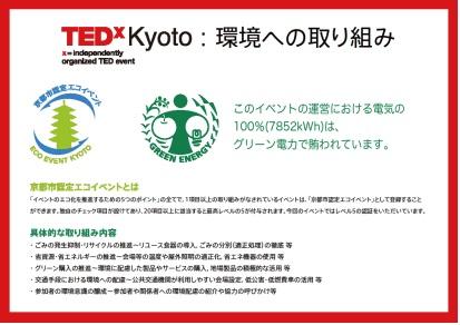 TEDxKyoto1_6.jpg