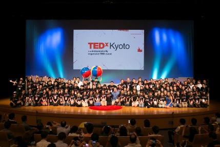 TEDxKyoto2_2.jpg