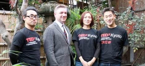 TEDxKyoto_staff.jpg