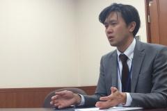 aichikaiun_002.jpg