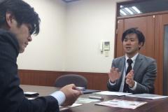 aichikaiun_003.jpg