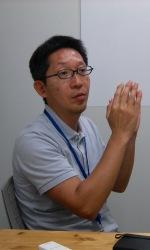 cosmosmore_mr.ogawa.JPG