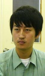 img_taihei_ii_04.JPG