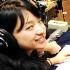 iwado_001.jpg