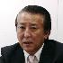 mr.ikeda.png