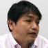 mr.mishima.png