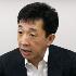 mr.takizawa.png