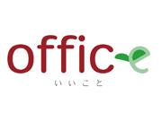 office_img01.jpg