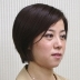 profile_tanseisya_yamaoka_110810.JPG