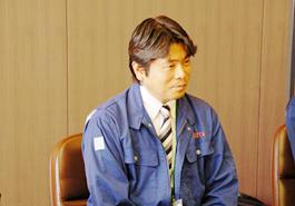 shokubai_pic05.jpg