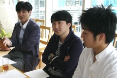 student_interview2-003.jpg