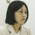takahashi003.png