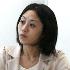 takahashi_002.png