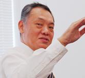 tokuyama_pic01.jpg