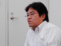 tokuyama_pic02.jpg