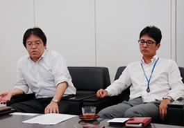 tokuyama_pic05.jpg