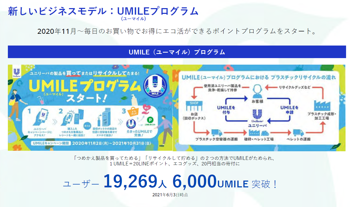 umile_ver2.png